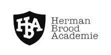 Herman Brood Academie
